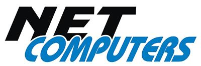 Net Computers